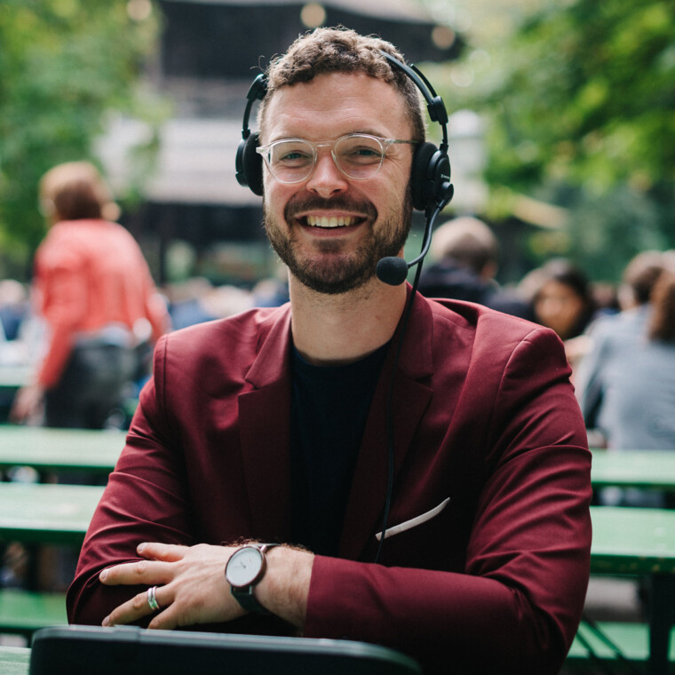 Alexander Gansmeier